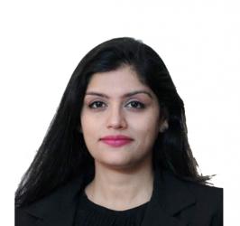 Priyanka Jawa